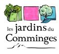 JC_logo_Comminges 2015 léger