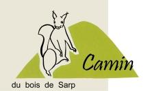 logo_sarp_def