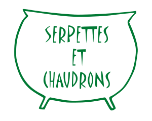 Logo Serpettes