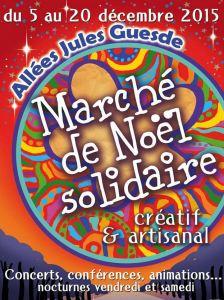 marche-de-noel-de-leconomie-sociale-et-solidaire-de-toulouse