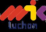 logo-mjc-luchon